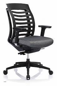 bureau chez conforama chaise de bureau chez conforama unique fauteuil de bureau sans
