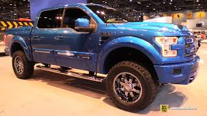 2018 ford f 150 wallpaper 73 images