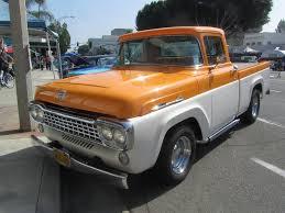Vintage Ford Truck Parts Sacramento - 466 best p i c k u p s images on pinterest pickup trucks
