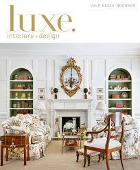luxe magazine september 2016 palm beach by sandow media llc issuu