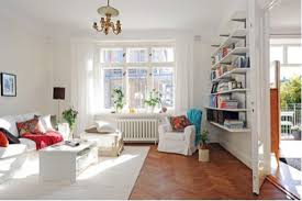 how to make a small room look bigger with paint 5 tips to make a small room look bigger thinking inside the box