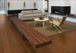 Laminate Floor Types Furniture Snap Together Bamboo Flooring Wood Floor Installation