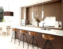 kitchen islands with breakfast bar small kitchen island bar a unique open plan design incorporating a