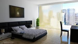 Nice Bedrooms  Helpformycreditcom - Nice bedroom designs ideas