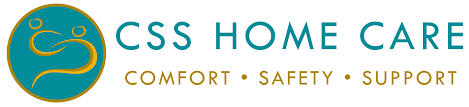 css home care css home care and senior services serving oakland