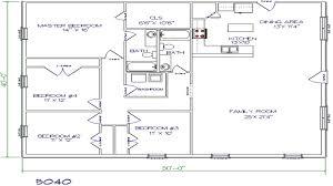 clue movie house floor plan enchanting 30x50 house plans ideas best interior design
