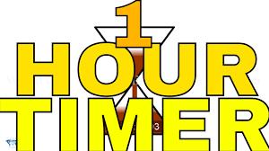 1 hour sand timer youtube 1 hour sand timer
