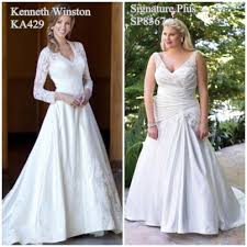 Wedding Dresses For Larger Ladies Wedding Dresses For Big Busted Women Wedding Short Dresses