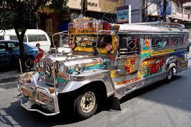 jeepney philippines for sale brand new getting around metro manila safely philippine flight network