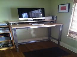 Ikea Hacker Standing Desk by Wall Cabinets For Bedroom Ikea Hack Standing Desk Ikea Dresser