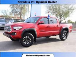 toyota tacoma for sale in las vegas used toyota tacoma for sale in las vegas nv 89101 bestride com