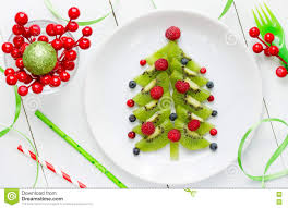 images of edible christmas tree ornaments all can download all