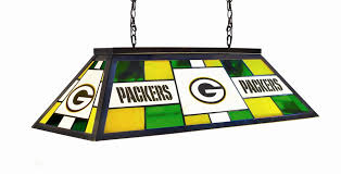 green bay packers lights green bay packers touch l l design ideas