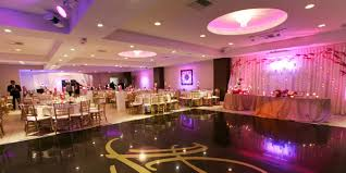 venues in orange county garden grove wedding venue reception banquet catering