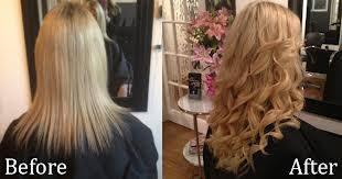micro loop hair extensions review micro bead hair extensions micro loop hair extensions online sale