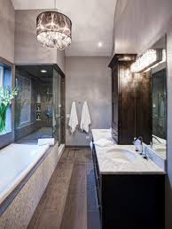 bathroom design marvelous japanese style bathroom funny bathroom