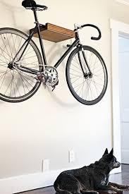 best 25 indoor bike storage ideas on pinterest bicycle storage