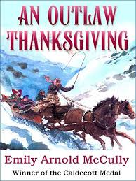 49 best thanksgiving themed books images on