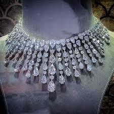 jewelry diamonds necklace images 73 best graff diamond jewelry images jewellery jpg