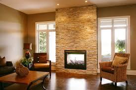 Outdoor Room Ideas Australia - indoor outdoor fireplace ideas modern fireplace design for