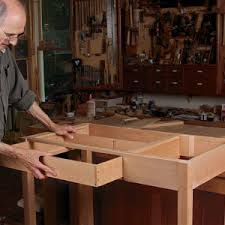 Best Woodworking Shows On Tv by Finewoodworking Expert Advice On Woodworking And Furniture