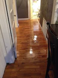 Caring For Hardwood Floors 78 Best Before U0026 After Photos Images On Pinterest Thanks