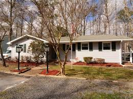 Little Cottages For Sale by Lewes Real Estate Lewes De Homes For Sale Zillow