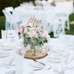 wedding reception table ideas wedding reception table ideas best 25 wedding tables ideas on
