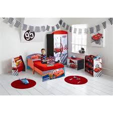 chambre f1 marvelous meuble rangement jouet 11 meuble rangement dvd get