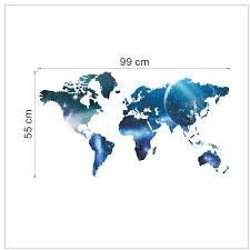 online get cheap office wall maps aliexpress com alibaba group