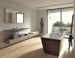 Award Winning Bathroom Designs Images by Award Winning Bathroom Designs Award Winning Bathroom Designs