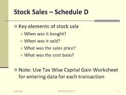 qualified dividends and capital gain tax worksheet instructions