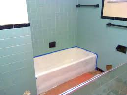 bathroom epoxy paint bathtub epoxy paint bathtub bathtub epoxy