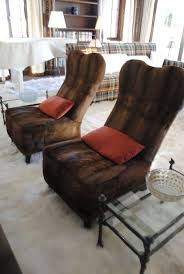 Mink Armchair 10 Best Accent Chair Images On Pinterest Accent Chairs