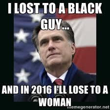 Josh Romney Meme - josh romney meme 28 images mitt romney know your meme the many