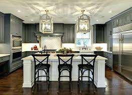 off white kitchen cabinets with stainless appliances off white kitchen cabinets off white kitchen cabinets in plan 1