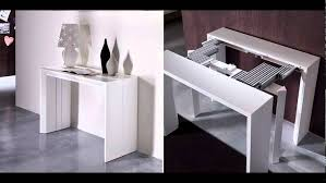 foldaway dining table the most folding dining table and chairs youtube intended for