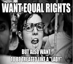 Sexy Women Meme - 14 of the most offensive to women memes gurl com gurl com