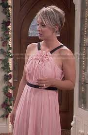 872 best penny images on pinterest the big bang theory kaley