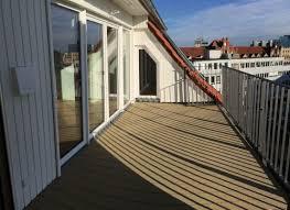 B Oausstattung Wohnungen Zu Vermieten Verbotszone Hannover Mitte Mapio Net