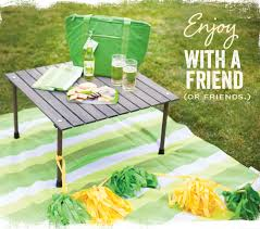 Michelob Ultra Light Cider Giveaway Picnic Pack Michelob Ultra Light Cider Hostess With