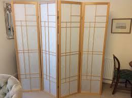 best 25 folding screen room divider ideas on pinterest room