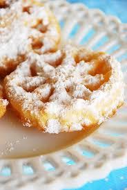 27 best scandinavian cookies images on pinterest norwegian