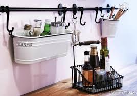 ikea kitchen storage ikea kitchen wall storage transform for home design ideas with