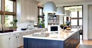 kitchen television ideas kitchen counter tv kaywebinr
