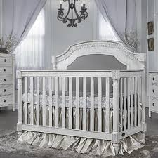 luxury crib wayfair
