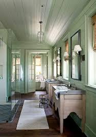 Grey And Green Bathrooms Refreshing Green Bathroom Design Ideas Rilane