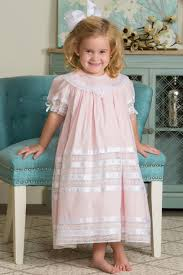 heirloom communion dresses strasburg children special occasion girl dress heirloom boys