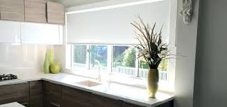 Roller Blinds Online Window Blinds Window Roller Blinds Karachi Window Roller Blinds