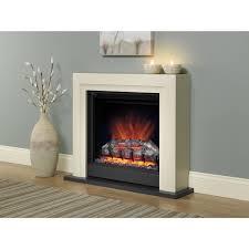 simple next electric fireplaces interior design ideas creative